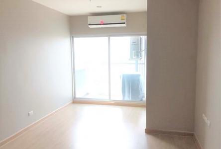 For Sale 1 Bed Condo Near BTS Wutthakat, Bangkok, Thailand