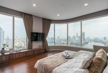 For Sale or Rent 3 Beds コンド in Bang Kho Laem, Bangkok, Thailand