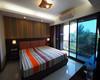 For Sale or Rent 1 Bed Condo Near BTS Udom Suk, Bangkok, Thailand