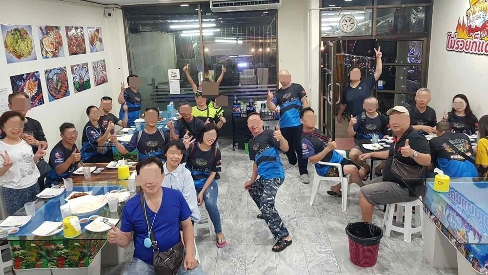 Продажа: Готовый бизнес в районе Wang Thonglang, Bangkok, Таиланд | Ref. TH-QWVSEMDS
