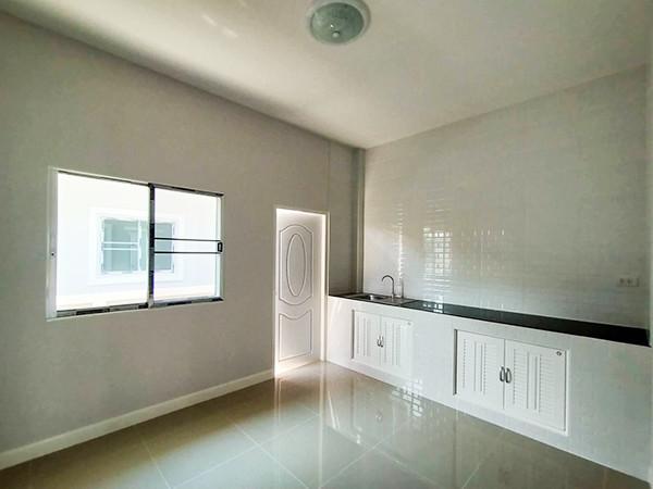 ขาย บ้านเดี่ยว 3 ห้องนอน หางดง เชียงใหม่ | Ref. TH-DQKZUNAY