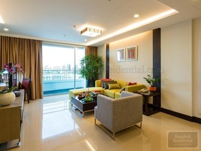 Located in the same area - Jasmine Grande Residence