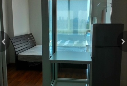 For Sale or Rent 1 Bed コンド in Ratchathewi, Bangkok, Thailand