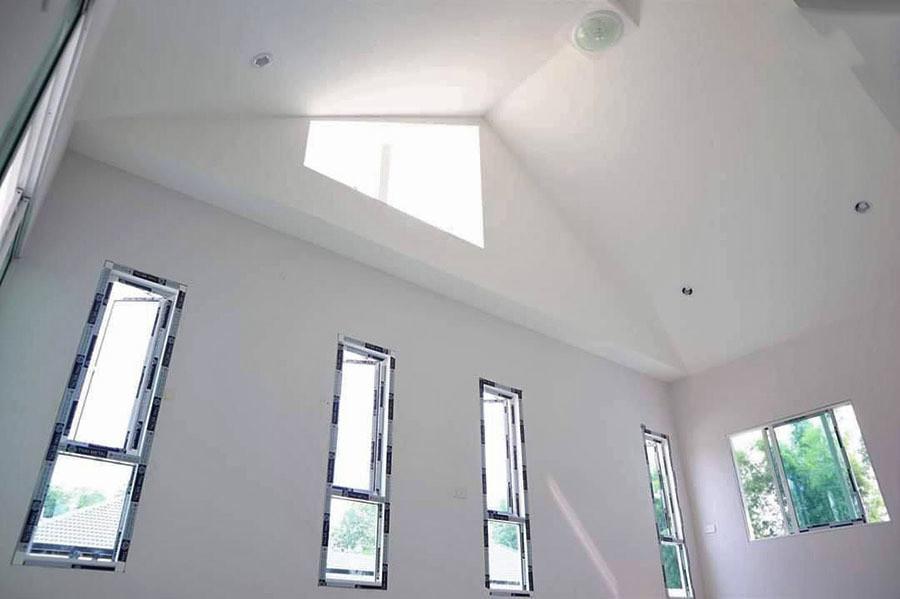 ขาย บ้านเดี่ยว 3 ห้องนอน หางดง เชียงใหม่ | Ref. TH-ZKHSRGJZ