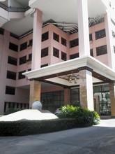 ตั้งอยู่ในอาคารเดียวกัน - ศุภาลัย โอเรียนทัล เพลส สาทร-สวนพลู