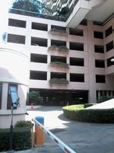 ตั้งอยู่บริเวณพื้นที่เดียวกัน - ศุภาลัย โอเรียนทัล เพลส สาทร-สวนพลู