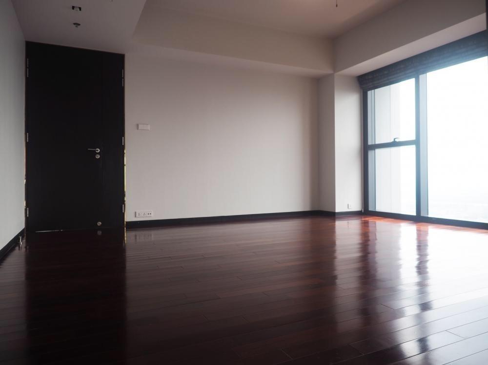 เดอะ เม็ท - ขาย คอนโด 4 ห้องนอน ติด BTS ช่องนนทรี | Ref. TH-TIMXHLFW