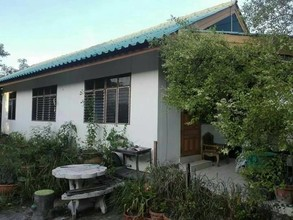 Located in the same area - Mueang Yasothon, Yasothon
