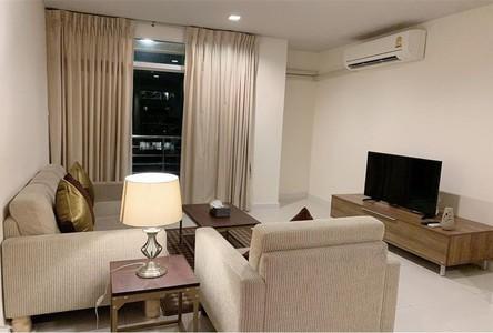 В аренду: Кондо c 1 спальней в районе Bang Khen, Bangkok, Таиланд