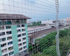 For Sale or Rent 2 Beds Condo in Bang Kapi, Bangkok, Thailand
