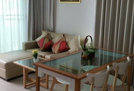 For Sale or Rent 2 Beds Condo Near BTS Chong Nonsi, Bangkok, Thailand