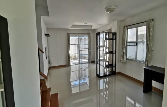 ขาย บ้านเดี่ยว 3 ห้องนอน บางละมุง ชลบุรี | Ref. TH-FXJACBXM
