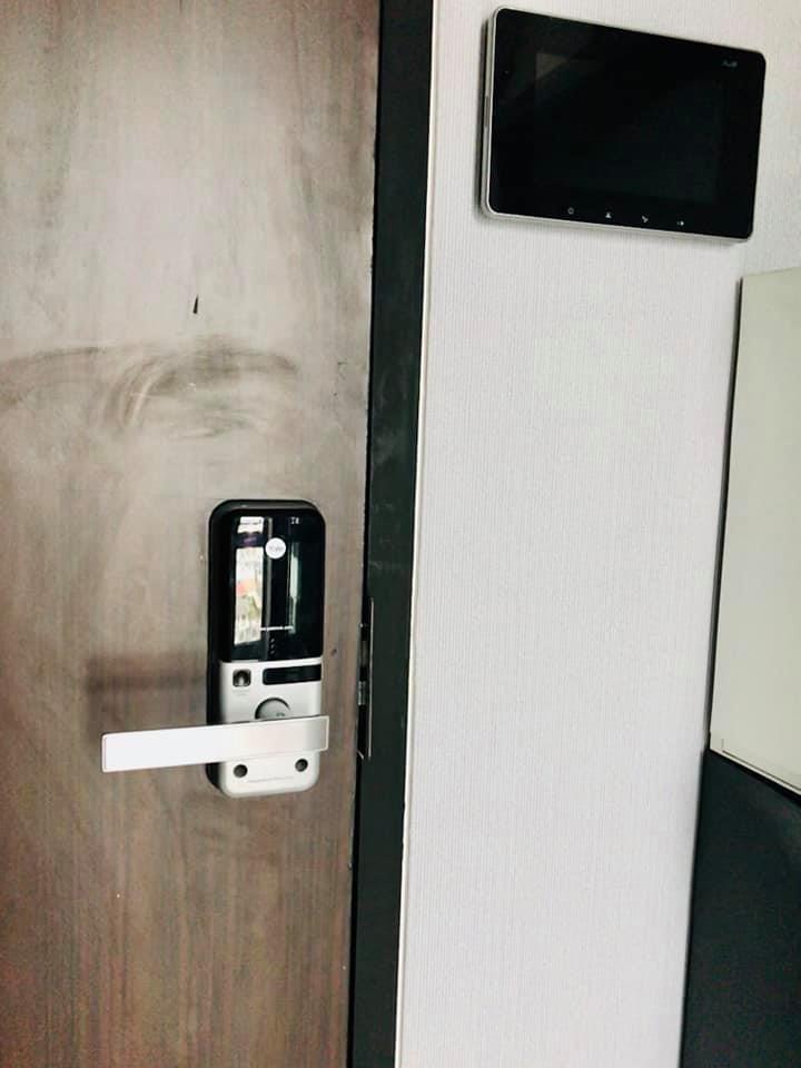 แบงค์คอก ฮอไรซอน สาทร - ขาย คอนโด 1 ห้องนอน สาทร กรุงเทพฯ | Ref. TH-JWVZBDBR