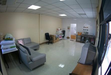 For Rent Business 270 sqm in Bang Kruai, Nonthaburi, Thailand