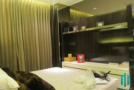 ขาย คอนโด 2 ห้องนอน ปทุมวัน กรุงเทพฯ