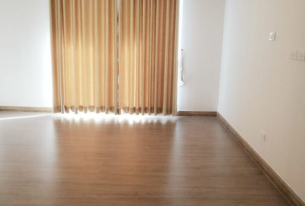 For Sale Condo 22 sqm in Thanyaburi, Pathum Thani, Thailand
