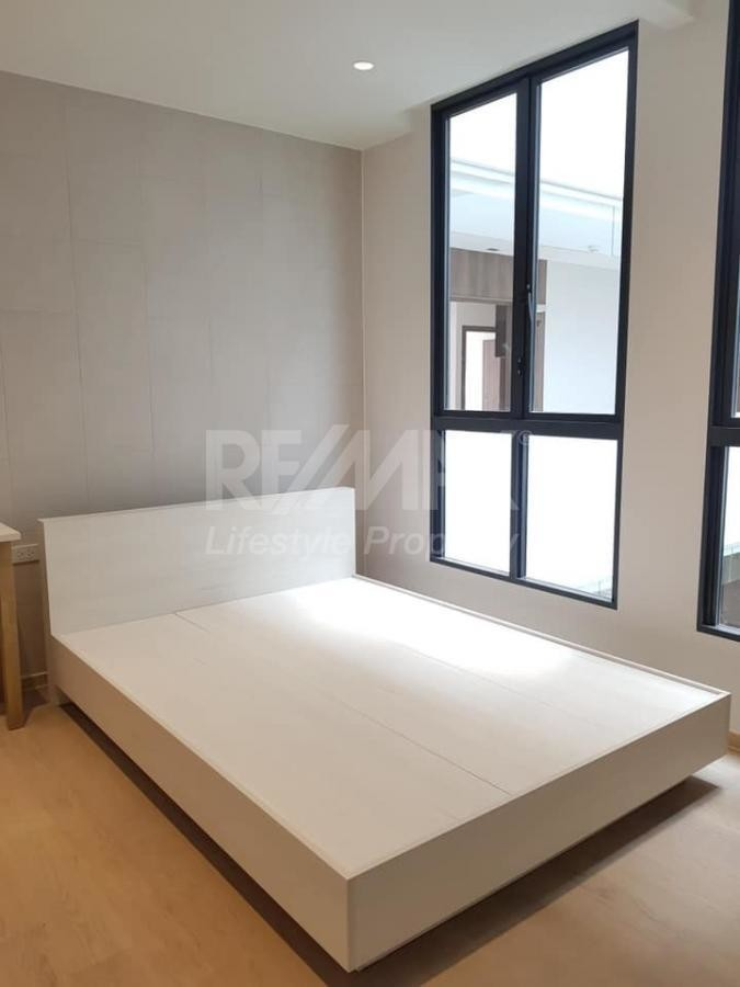 Runesu Thonglor 5 - For Rent 1 Bed Condo in Watthana, Bangkok, Thailand | Ref. TH-HLGFYNPS