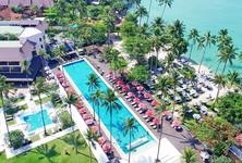 ขาย โรงแรม 170 ห้อง เกาะช้าง ตราด
