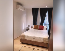 Located in the same area - Runesu Thonglor 5