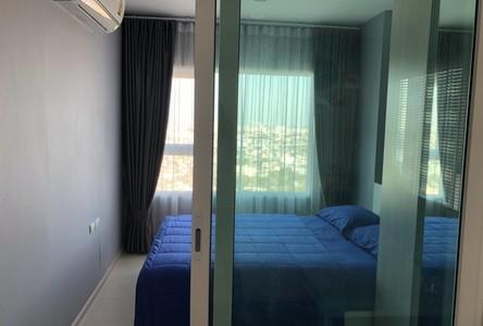 For Rent 2 Beds コンド in Mueang Samut Prakan, Samut Prakan, Thailand