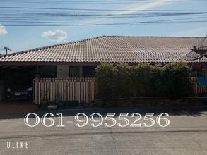 Located in the same area - Mueang Chanthaburi, Chanthaburi