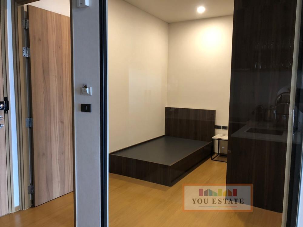 ไซมิส เอ๊กซ์คลูซีพ สุขุมวิท 31 - ขาย หรือ เช่า คอนโด 2 ห้องนอน วัฒนา กรุงเทพฯ | Ref. TH-LSYHAPTS