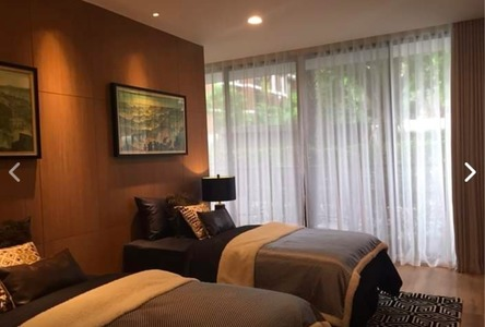For Sale or Rent 4 Beds コンド in Suan Luang, Bangkok, Thailand