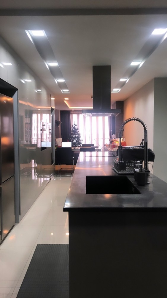 Petch 9 Tower - For Sale 2 Beds コンド Near BTS Ratchathewi, Bangkok, Thailand | Ref. TH-EZSKPRUX