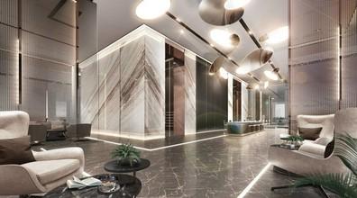 В том же здании - Ideo Sukhumvit – Rama 4