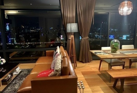 For Sale 2 Beds コンド in Ratchathewi, Bangkok, Thailand