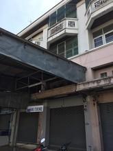 В том же районе - Bang Bua Thong, Nonthaburi