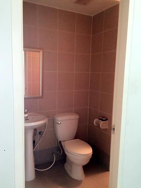 ขาย ทาวน์เฮ้าส์ 3 ห้องนอน เมืองเชียงใหม่ เชียงใหม่ | Ref. TH-HHDDAJES