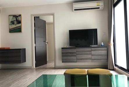 Продажа или аренда: Кондо с 2 спальнями в районе Bang Na, Bangkok, Таиланд