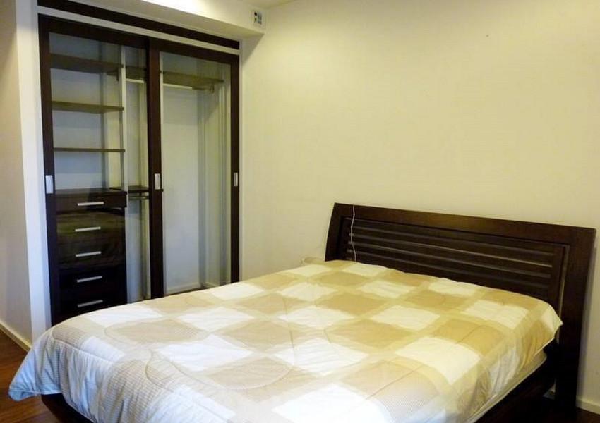 Silver Heritage - В аренду: Кондо с 2 спальнями возле станции BTS Thong Lo, Bangkok, Таиланд | Ref. TH-ICWIANQY