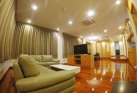 For Sale 3 Beds コンド Near BTS Phrom Phong, Bangkok, Thailand