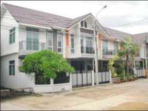В том же районе - Mueang Nonthaburi, Nonthaburi