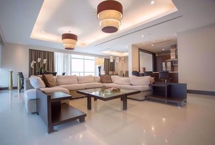 For Sale or Rent 5 Beds Condo Near BTS Chong Nonsi, Bangkok, Thailand