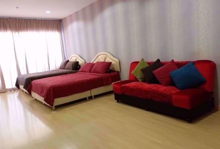 Продажа или аренда: Кондо 45 кв.м. в районе Pathum Wan, Bangkok, Таиланд