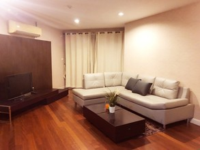 Located in the same building - Belle Park Residence