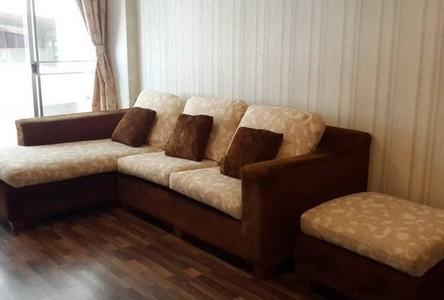В аренду: Кондо с 2 спальнями в районе Phra Khanong, Bangkok, Таиланд