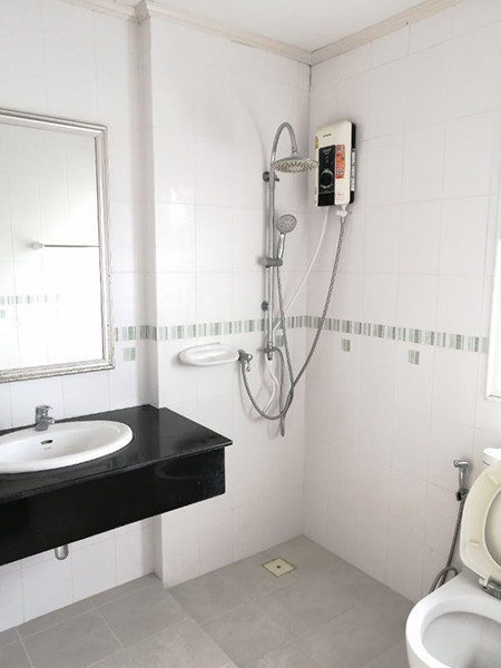 ขาย บ้านเดี่ยว 3 ห้องนอน เมืองเชียงใหม่ เชียงใหม่ | Ref. TH-DLFIVFUU