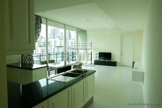 Located in the same building - Royce Private Residences