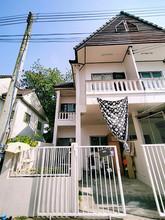 Located in the same area - Mae Rim, Chiang Mai