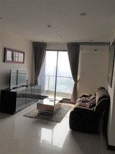 Located in the same area - Supalai Premier Ratchathewi