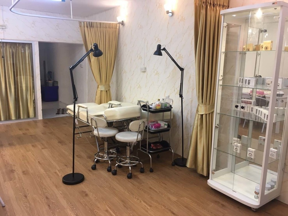 For Sale Business in Wang Thonglang, Bangkok, Thailand | Ref. TH-CTVWVSJE
