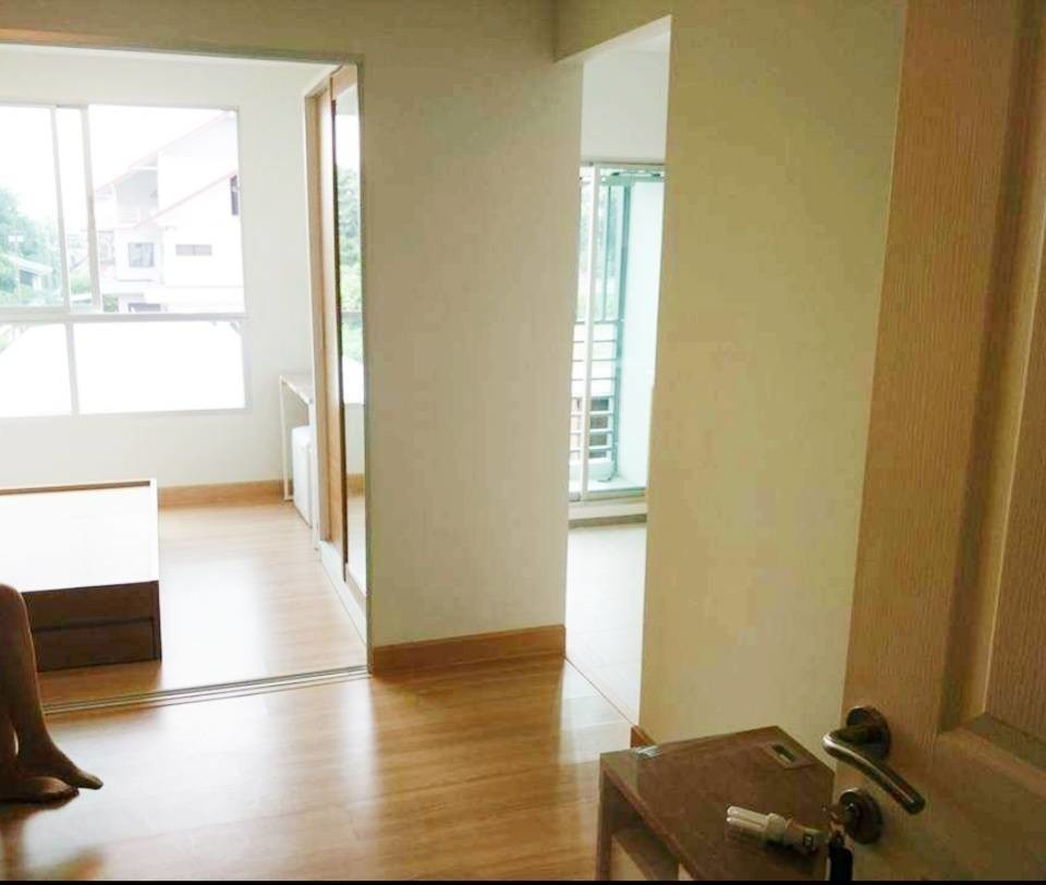 The Niche ID - Rama 2 - For Sale 1 Bed コンド in Chom Thong, Bangkok, Thailand | Ref. TH-ZQEYEGMS
