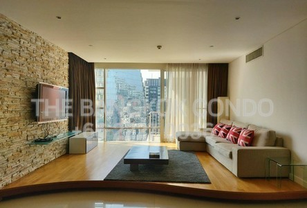 For Sale or Rent 3 Beds Condo Near BTS Ekkamai, Bangkok, Thailand