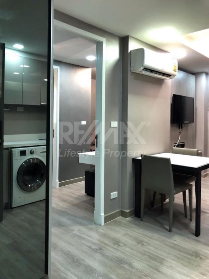 Dazzle Sukhumvit 7 - Продажа: Кондо c 1 спальней возле станции BTS Nana, Bangkok, Таиланд | Ref. TH-CRXAPUJR