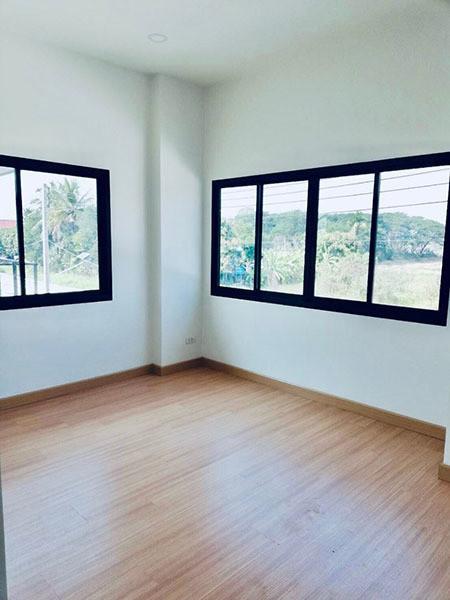 ขาย บ้านเดี่ยว 3 ห้องนอน สารภี เชียงใหม่ | Ref. TH-YZJXTZUY
