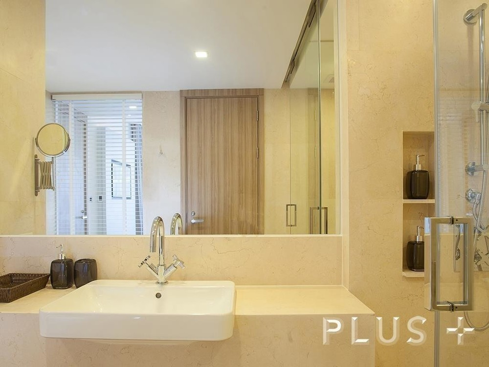 Baan Mai Khao - For Sale or Rent 2 Beds コンド in Thalang, Phuket, Thailand | Ref. TH-VBMOLADP